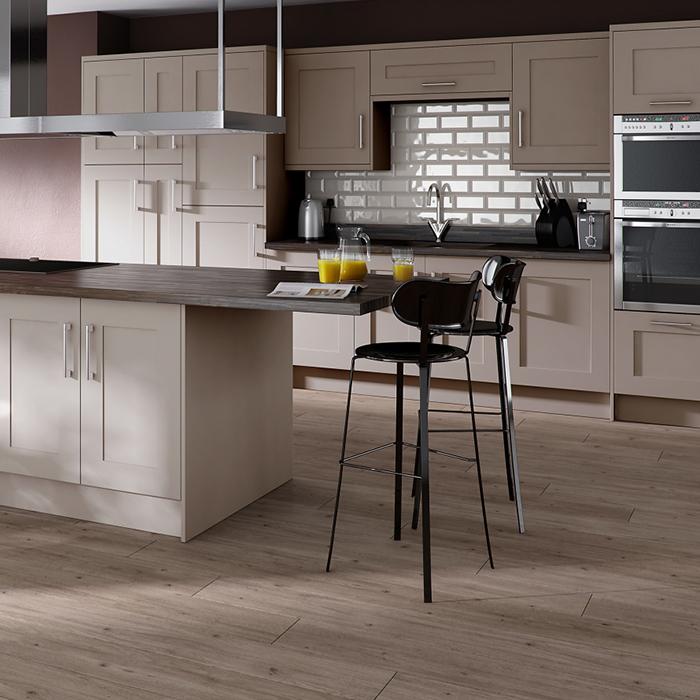 Kitchen Creations Ltd Leicester